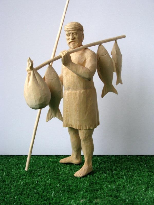 rybář.JPG